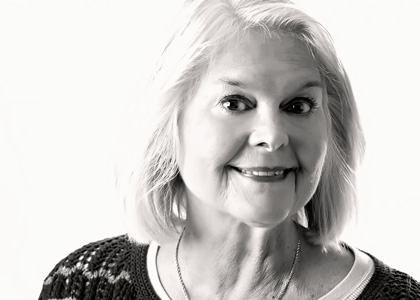 Julie Craw