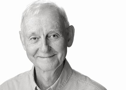 Jerry Ingersoll