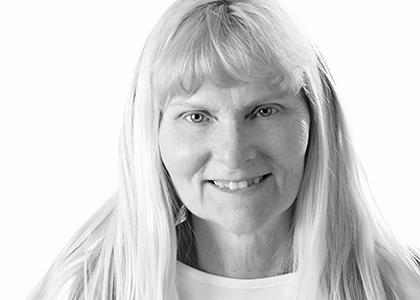 Susan Frobish