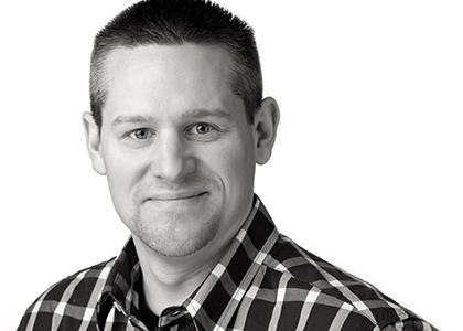 Bryan Rahn