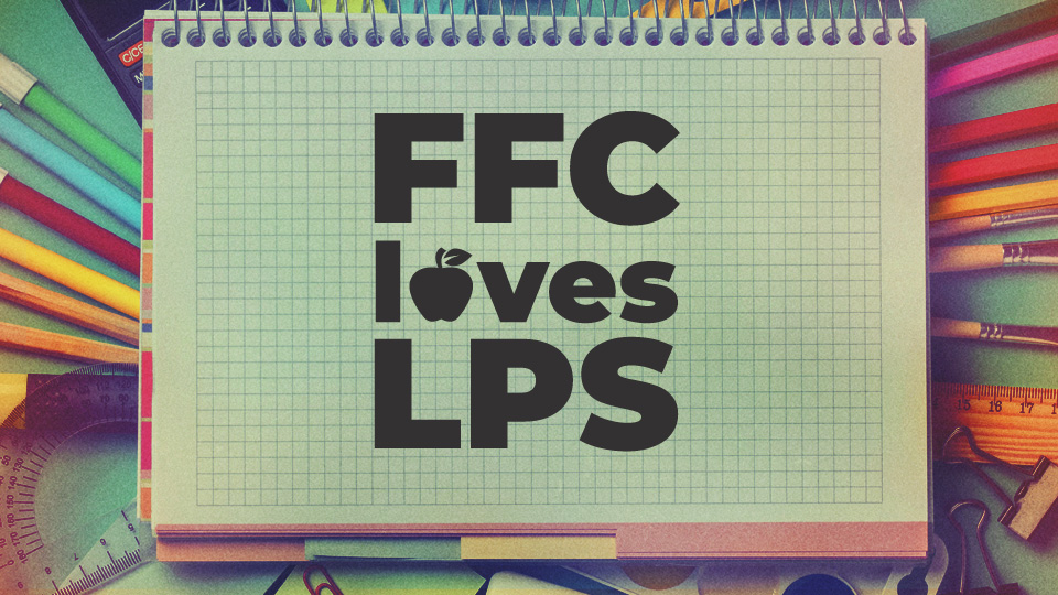 FFC Loves LPS