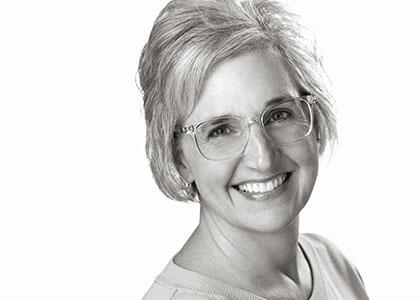 Julie Florom