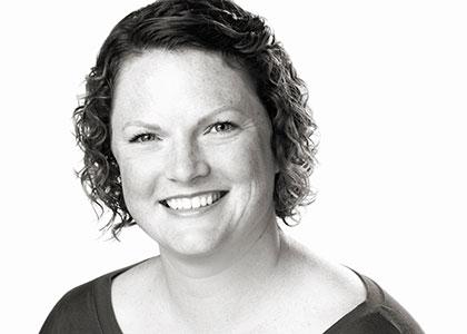 Shannon McLain